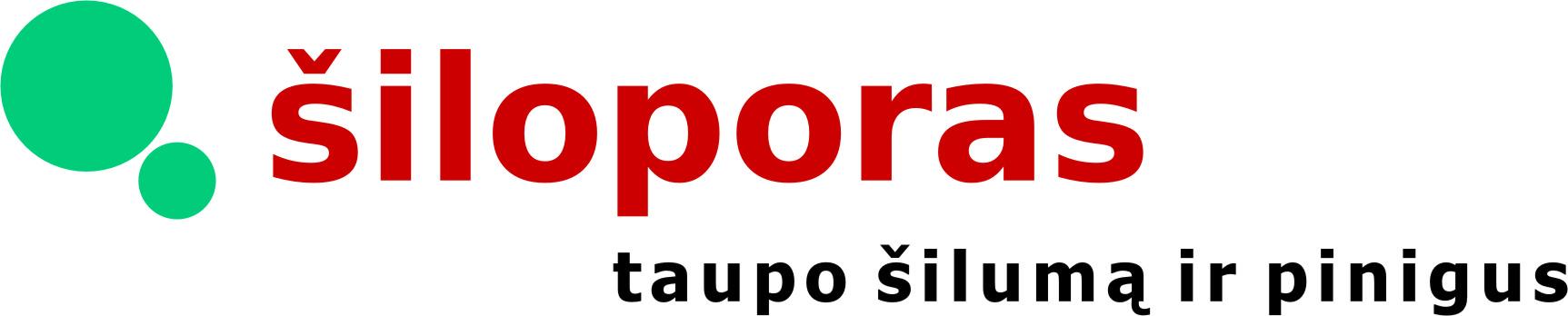 ŠILOPORAS