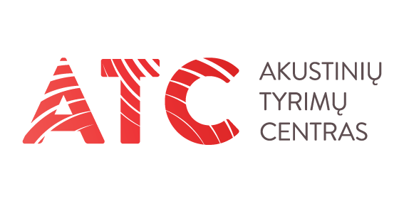 ATC_logo_web_transparent_(for_light_background)