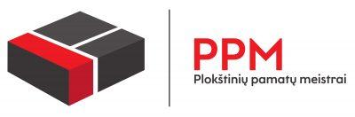 PPM_logo (2)_001